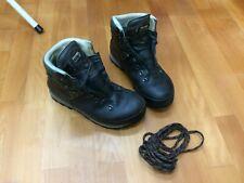 Meindl Wander Stiefel Schuhe Comfort fit mit Goretex gr. 42 1/2