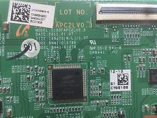 """New 40"""" UA40D5000PR t-con Logic Board for Samsung S100FAPC2LV0.3 BN41-01678A"""