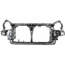 Radiator Support For 2002-2006 Nissan Altima Primed Assembly