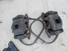 Toyota Celica ZZT231 Front Brakes Left