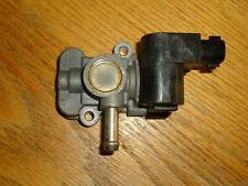 Car & Truck Air Bypass Valves for sale | eBay