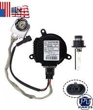 OEM Nissan Infiniti HID Xenon Headlight Ballast for Infiniti M56 QX56 2847489907