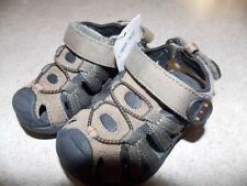 c64df3f4ecc7a6 Cherokee Baby   Toddler Shoes