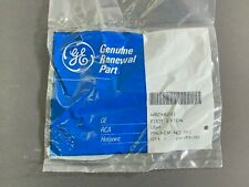 GE RCA Hotpoint RANGE Foot Exten For Leveling Legs - WB2X8241