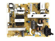 SAMSUNG UN50EH5000F Power Supply Board BN44-00668A