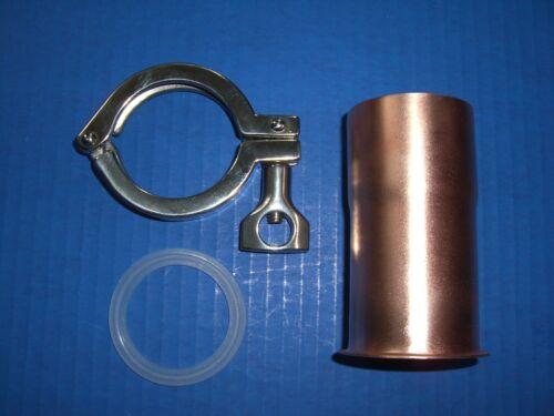 price 2 Copper Pipe Travelbon.us