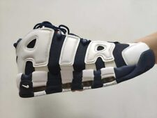 Sneakers Air Uptempo Authentic Size 9,5