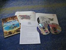 Die Siedler II: Gold Edition (PC) mit HANDBUCH und WELTKARTE und Bonus