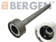 BERGEN Steering Arm Tie Rod Removal Tool 35mm - 45mm inner Track Rod  A6102