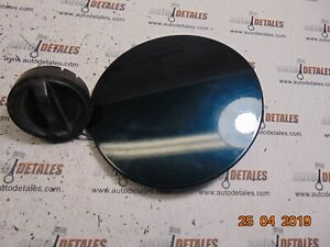 Toyota Corolla Verso fuel flap cap cover used 2004