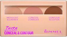 Rimmel London Insta Conceal & Contour