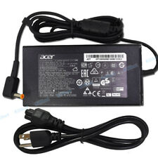 Original 7.1A 135W For Acer Aspire Nitro VN7-591G VN7-791G  AC Adapter charger