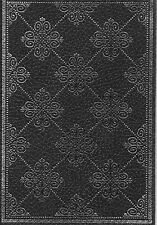 LE GUEPARD, par Giuseppe Tomasi di LAMPEDUSA, BIBLIOTHEQUE DU TEMPS PRESENT