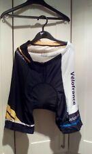 Cycling Shorts - Velofrance - Brand New - Size Medium