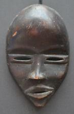 Deangle or smiling masker (#506)