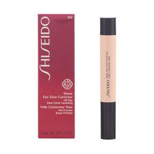 Shiseido corrector iluminador 103 (Cod. Per-730852110151)