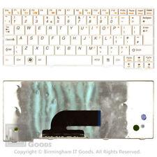 Teclados Lenovo para portátiles