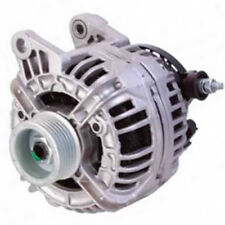 132A Lichtmaschine Alternator Dodge Dakota Durango 4.7 V8 Grand Cherokee II 4x4