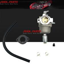 Carburetor Fit Briggs &Stratton 796109 591731 594593  14.5hp - 21hp Carb Engine