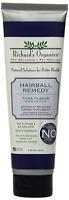 SynergyLabs Richard's Organics Flavored Hairball Remedy; 4.25 oz.