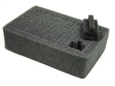 Pick N Pluck Replacement Foam fits your Pelican 1040 Microcase Case