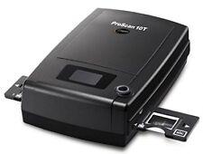 Reflecta ProScan Scanner 10 T | convertir diapositives et négatifs pour les images numériques