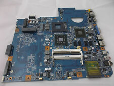 Placa Base 48.4cg01.011 Intel para Acer Aspire 5738 5738z 5338 5338z
