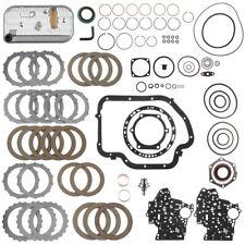 Auto Trans Master Repair Kit-Trans, THM400 ATP JMS-9