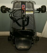 New listing Razor Go Cart In Great Working Condition. Please read details in description
