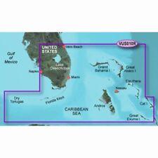 G2 Vision Bluechart Southeast Florida for Garmin 2015