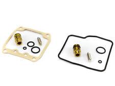Vergaser Reparatur Satz CAB-S7+CAB-S36 für Suzuki VS 1400 Intruder VS1400 VX 800