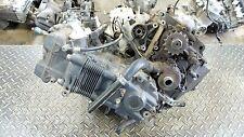 94 Suzuki RF900 R RF 900 engine motor
