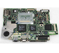 MOTHERBOARD P000422880 NOTEBOOK TOSHIBA TECRA A5 A7 A5A000103 010T FGUSY1 88