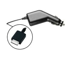Car Charger Lead Cable For Sony Walkman NWZ-E445 NWZ-S515 12V 24V