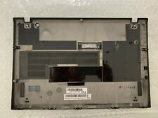 Lenovo ThinkPad X240 X250 Display Deckel Top Cover Non Touch