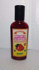 MAMEY SEED OIL 3.8 FL OZ ACEITE HUESO DE MAMEY EXTRACT GROWTH HAIR NATURAMEX6133