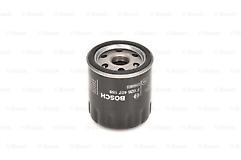 Bosch F026407188 Oil Filter