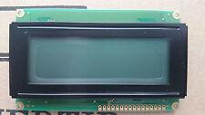 LCD Display 4 x 20 PC 2004-LRS-AEA-H POWERTIP NEU!