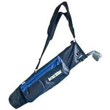 Longridge 5inch Pencil Golf Bag - Navy