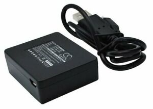 GoPro Dual Batter Charger AHBBP-301 Compatible with HERO 3/3+ (pp)