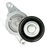 Tensioner Assembly For Mazda Zj38-15-980C Zj3815980C