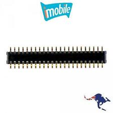 Unbranded/Generic Parts for iPhone 5s
