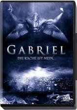 DVD * GABRIEL - DIE RACHE IST MEIN # NEU OVP