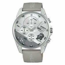 Kojima Production wena Collaboration Model Watch WIRED Limited 500 Seiko