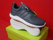 95a502dd66f177 adidas Cloudfoam Lite Racer Men s Running Shoes Aw4027 11