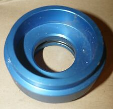 Kent-Moore DT-51750 Pinion Seal Installer Tool                 BLOWOUT SALE!!!!!