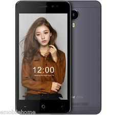 5'' Leagoo Z5 Lte 4G Smartphone Android 5.1 MTK6735 Quad Core 1G+8G BT4.1 GPS