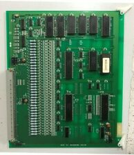 Barudan 4510 / 4514 Interface PCB