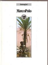 MARCO POLO - IMMAGINI - VOL. 2 - RAI-ERI