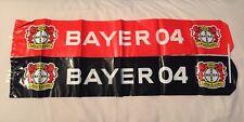 Bayer Leverkusen Chicharito 1904 Bam Bam Inflatable Noise Makers Fan Futbol